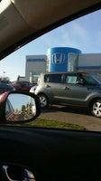 AutoNation Honda Roseville