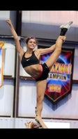 Powerhouse Cheer & Fitness