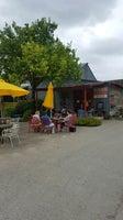 Gruene Coffee Haus