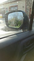 Fast Lane Auto Wash