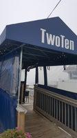 TwoTen Oyster Bar & Grill