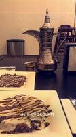 Sleek Chocolatier & Creperie®