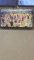 Xtreme Dance Center