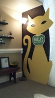 Molly's Wax Shop