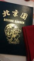 Beijing Garden