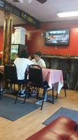 Pizza Depot