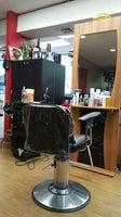 Avance Salon