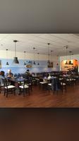 Coastal Spice Indian Restaurant