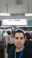 Ferrari Cleaners Tailors & Launderers