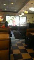 Friendly's Restaurant