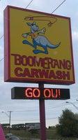 boomerang car wash prices  Boomerang Car Wash - Prices, Photos