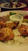 Anatolian Table Restaurant