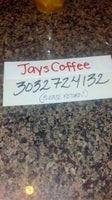 Jay's Coffee Teas and Treats