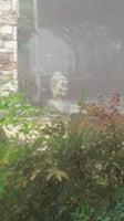 The Zen Den Spa