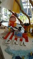 Studio DNA - Santa Monica