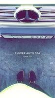 Culver Auto Spa