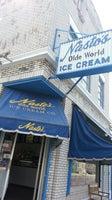 Nasto's Ice Cream Co