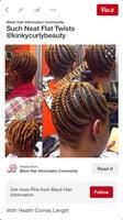 Honey Hair Salon