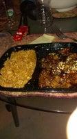 Ting's Chinese Restaurant