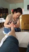 Oriental Qi Foot Spa & Massage