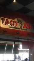 Taco Joe's