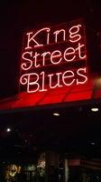 King Street Blues