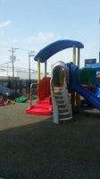 Lincoln Park KinderCare