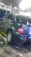 Finest Car Wash Irving