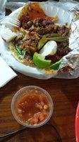 Garcia's Taqueria