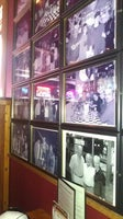 Nitty Gritty Restaurant & Bar