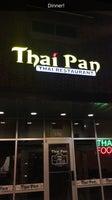 Thai Pan