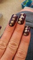 Princess Nails & Spa