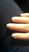 Pro Nails & Spa