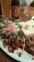 Lan Chi's Vietnamese Restaurant