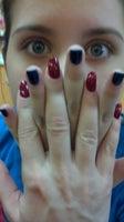 Million Dollar Nails