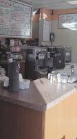 Madison Station Cafe