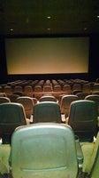 Linway Plaza Cinema