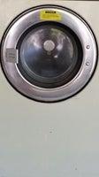 K-S Laundry