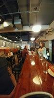 Lyn 65 Kitchen & Bar