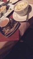 Aya's Cafe