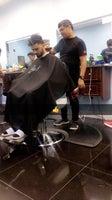 MVP Barber Shop