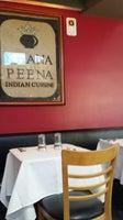 Khana Peena