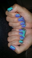 For Belle Nail and Spa