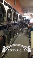 Astoria Laundry & Cleaners