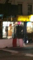 Ming's Restaurant