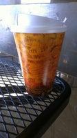 Xtreme Bean Coffee