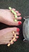Lively Nails Salon