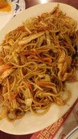 Ocean Chinese Restaurant