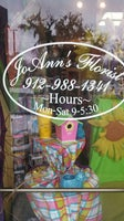 Joann's Florist
