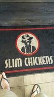 Slim Chicken's